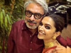 Did Deepika Padukone Rejected Sanjay Leela Bhansali Inshallah