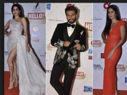 Hello Hall Fame Awards 2019 Complete Winner List