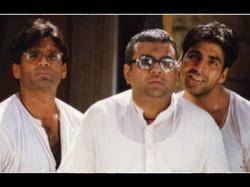 Akshay Kumar Has Not Signed The Film Hera Pheri 3 Yet