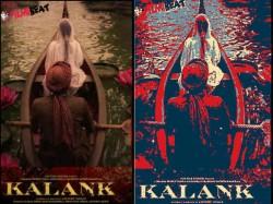 Kalank Teaser Expectations Varun Alia Sonakshi Sinha Aditya Roy Kapur Sanjay Dutt Madhuri Dixit