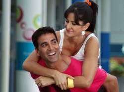 Katrina Kaif Akshay Kumar To Reunite For Sooryavanshi
