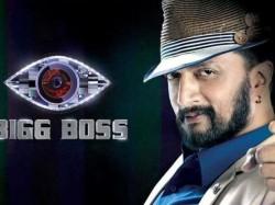 Salman Khan S Dabangg 3 Details Sudeep Kiccha Plays The Second Lead