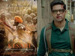 Mard Ko Dard Nahi Hota Director Vasan Bala Takes Dig At Akshay Kumar Kesari For Unfair Screen Count
