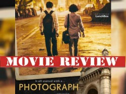 Photograph Film Review And Rating Nawazuddin Siddiqui Sanya Malhotra Riteish Batra