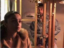 Ayan Mukerji Shares Ranbir Kapoor And Alia Bhatt S New Still From Brahmastra