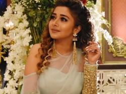 Ashok Pandit Slams Tina Dutta Over Metoo With Mohit Malhotra