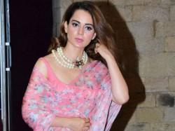 Kangana Ranaut Reveals Sanjay Leela Bhansali Offered Padmaavat To Her