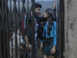 Mard Ko Dard Nahi Hota Movie Review And Rating Abhimanyu Dassani Radhika Madan