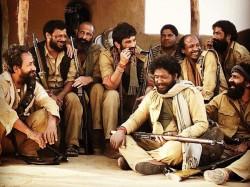 Sonchiriya Box Office Sushant Singh Rajput Starrer Became Disaster