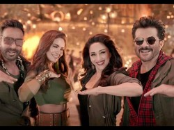 Ajay Devgn Total Dhamaal Box Office Collection Crosses 150 Crore