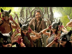 Ajay Devgn Total Dhamaal Box Office Completes 1 Month