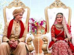 Yeh Rishta Kya Kehlata Hai Spoiler Kartik Naira Reunite As Kaira After Getting Married Again
