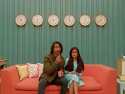 Yeh Rishte Hain Pyaar Ke New Promo Shaheer Sheikh Rhea Sharma Make The Cutest Couple On Tv