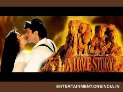 Years Of 1942 A Love Story Manisha Koirala Anil Kapoor Jackie Shroff