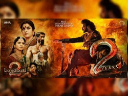 Years Of Baahubali The Conclusion Bollywood Myths The Film Broke