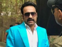 Pankaj Tripathi S Cameo In Irrfan Khan Starrer Angrezi Medium