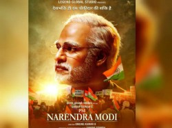 Vivek Oberoi Slams Bollywood For Not Supporting His Film Pm Narendra Modi