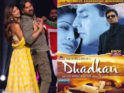 Shilpa Shetty Revealed Original Climax Of Suniel Shetty And Akshay Kumar Starrer Dhadkan