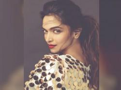 Deepika Padukone Fallows New Routine For Chhapaak