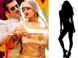 Dabangg 3 Sonakshi Sinha Revealed That Another Actress Will See In Lead Role