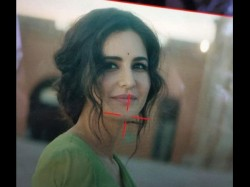 Bharat Trailer Katrina Kaif Post New Pic From Bharat Trailer And It Is The Release Date
