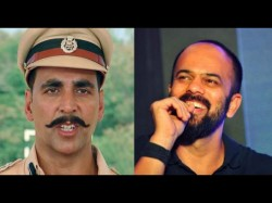 Akshay Kumar And Rohit Shetty Going To Make Satte Pe Satta Remake