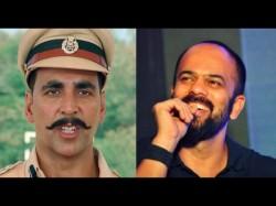 Akshay Kumar And Rohit Shetty Going To Make Satte Pe Satta Remake