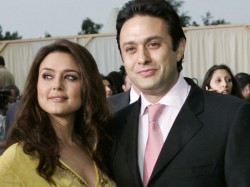 Businessman Ness Wadia Sentenced To 2 Years Jail Time For Drug Possession In Japan