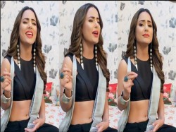 Kasautii Zindagaii Kay 2 Ranks Number 1 Hina Khan Komoilka Song Video