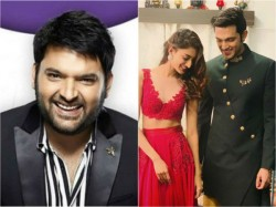 Online Trp Yeh Rishtey Hain Pyar Ke And Naagin 3 Top