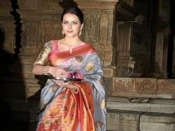 Ek Bhram Sarvagun Sampanna New Promo Launch Udayapur 1000 Years Old Temple