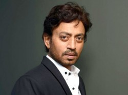 Irrfan Khan S Emotional Post For His Fans