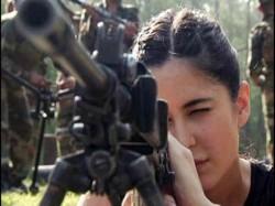 Has Katrina Kaif Already Shot For Akshay Kumar Rohit Shetty S Sooryavanshi Poster