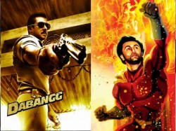 Ranbir Kapoor S Brahmastra Postponed Because Of Dabangg 3 Clash