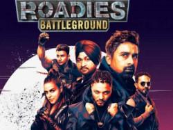Roadies Judges Fees Rannvijay Singha Prince Narula Neha Dhupia Rapper Raftar