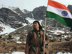 Sunny Deol Hits Hard At The Trend Of Patriotic Films Selling At Box Office