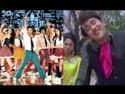 Randhir Kapoor On Ye Jawani Hai Deewani Remix Song From Soty