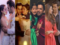 Kasautii Zindagii Kay Top And Naagin Fail To Impress
