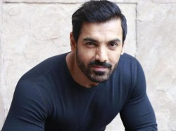 Me Too Accused Sajid Khan Approached To John Abraham For Next Film