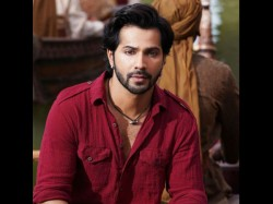 Kalank Will Tank At Box Office Just Like Thugs Of Hindostan Know The Budget