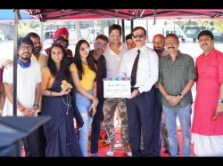 Shershaah Sidharth Malhotra Kick Start His Film Shooting With Kiara Advani