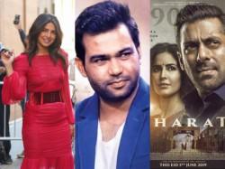 Ali Abbas Zafar Comments On Salman Khan Insulting Priyanka Chopra During Bharat Promotions