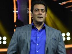 Salman Khan Said No To Dus Ka Dum This Year Because Of Bigg Boss