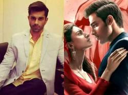 Kasautii Zindagii Kay 2 Karan Singh Grover Comeback Tv As Mr Bajaj