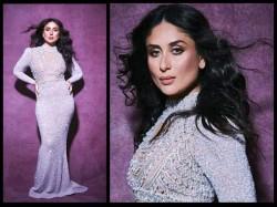 Kareena Kapoor Khan Latest Photoshoot Super Glamourous Pics Going Viral