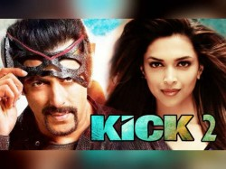 Kick 2 Salman Khan And Deepika Padukone Can Come Together In The Film