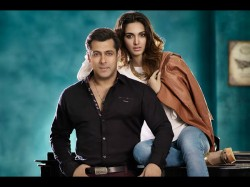 Kiara Advani Revealed That Salman Khan Suggest Me To Change The Name
