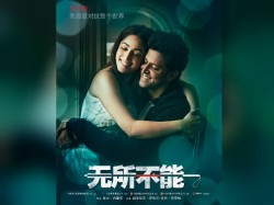 Hrithik Roshan S Kaabil Will Release In China On 5 June