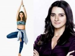 Shruti Seth Will Do Her Digital Debut With Alt Balaji Mentalhood