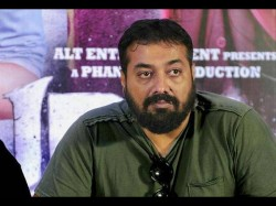 Anurag Kashyap Ask To Pm Modi After Her Daughter Threaten By Bjp Supporter